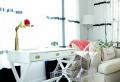 Schenken Sie Ihrer Wohnung moderne Gardinen!