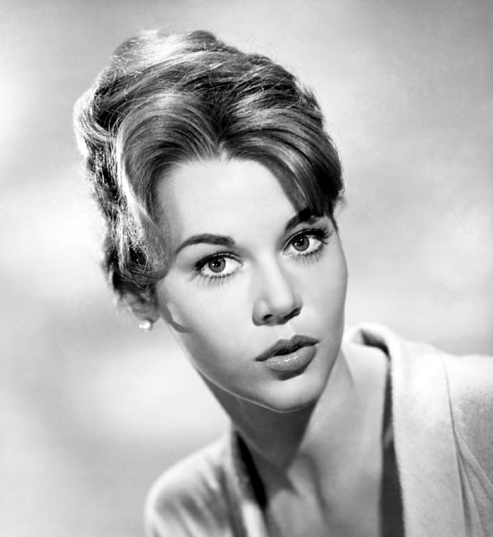 Jane-Fonda-Sunday-in-New-York-Film