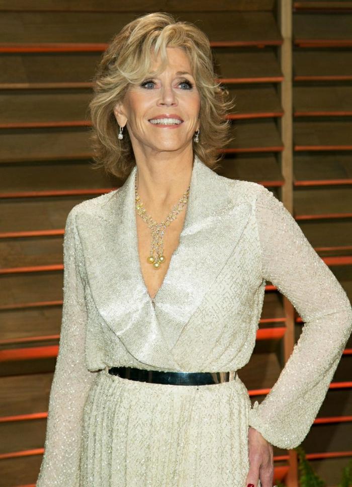 Jane-Fonda-heute-2014-Vanity-Fair-Oscar-Party