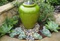 Keramik im Hof – neue Ergänzungen zur alten Tradition