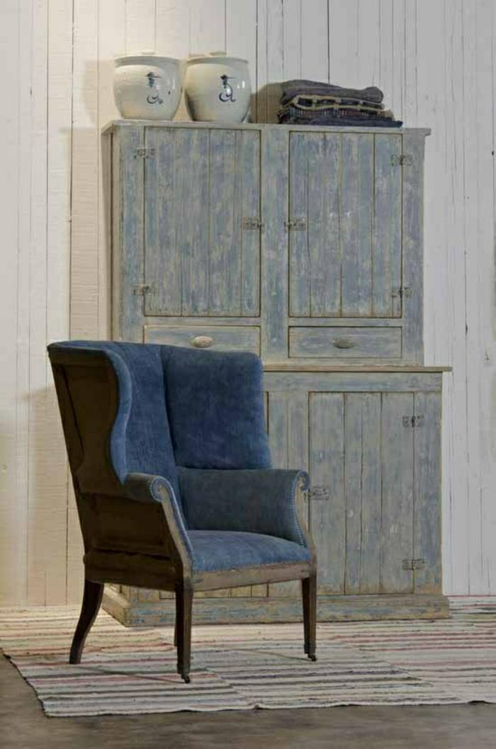 50 wundersch ne modelle rustikale m bel. Black Bedroom Furniture Sets. Home Design Ideas