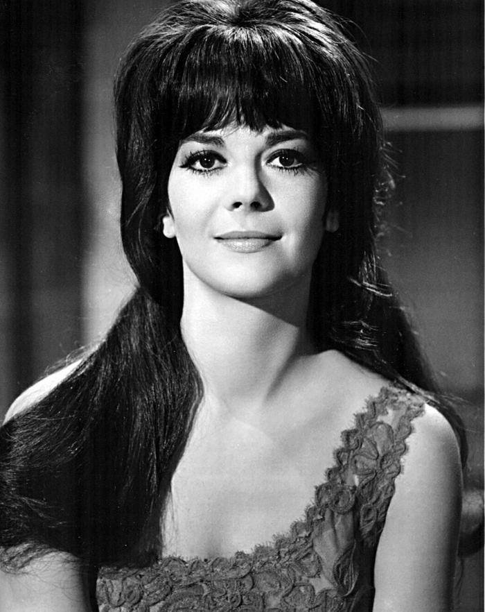 Natalie-Wood-Hollywood-Star-goldene-Ära