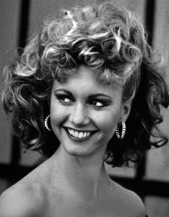 Olivia-Newton-John-Grease-Foto-Hollywood-Legende