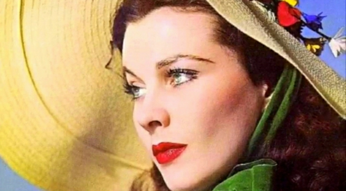 Scarlett-O-Hara-vivien-leigh-Foto-Gone-with-the-Wind-Film