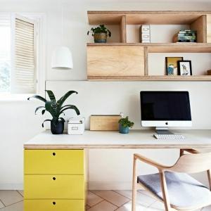 Designer Schreibtisch - 31 wunderschöne Modelle