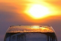 53 erstaunliche Sonnenuntergang Bilder
