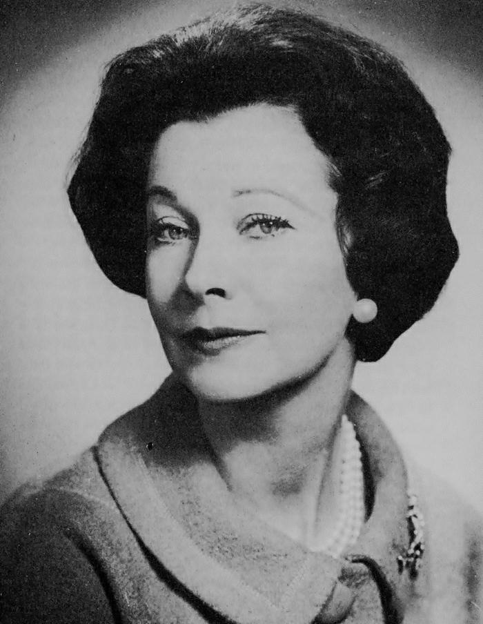 Vivien-Leigh-älter-schön-aristokratisch