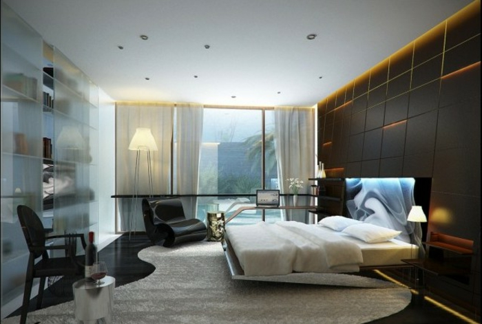 wohnzimmer romantisch gestalten – Dumss.com