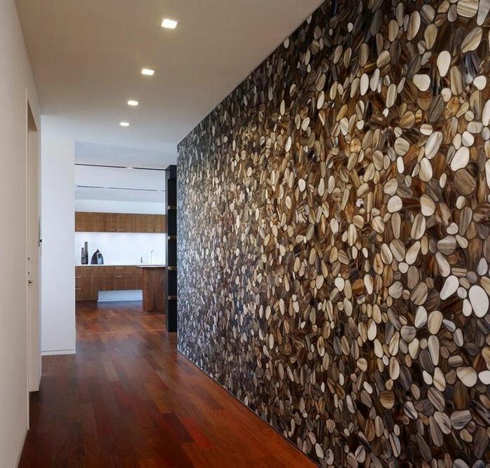 Ausgefallenes stuhl design kohlenstoff alvaro uribe haus design ideen - Couchtische massivholz rotsen ...