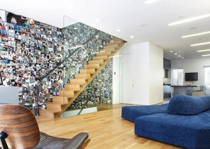 Wohnzimmer ideen beige for Ausgefallene bilder wohnzimmer