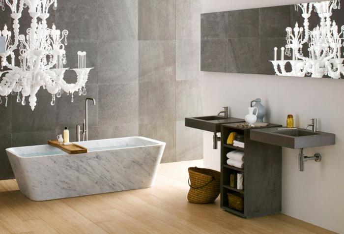 ausgefallene-wandgestaltung-ultramodernes-badezimmer