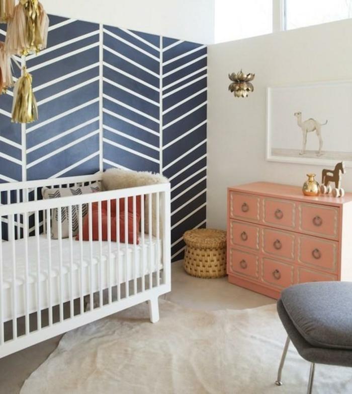 Wande Streichen Ideen Fur Jugendzimmer :  Wohnzimmer Farben Gestalten Wohnzimmer streichen inspirierende ideen