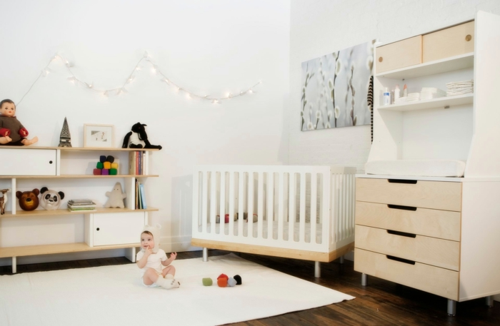 babyzimmer streichen einige tolle vorschl ge. Black Bedroom Furniture Sets. Home Design Ideas