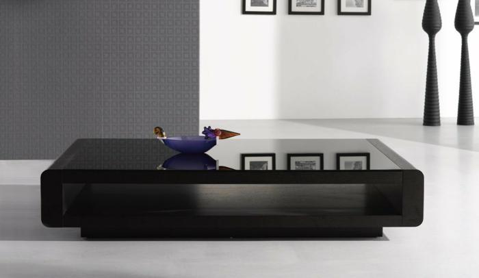 23 prima modelle von baumstamm couchtisch. Black Bedroom Furniture Sets. Home Design Ideas
