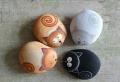 Bemalte Steine – Ihre Zeit für kreative Beschäftigungen