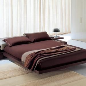 Pflanzen im schlafzimmer es lohnt sich f r sicher for Bett gestalten