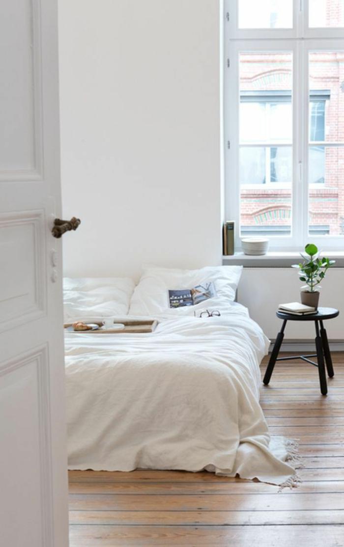 Schlafzimmer Gestalten In Türkis