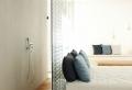 Schönes Bett gestalten: 40 tolle Ideen!
