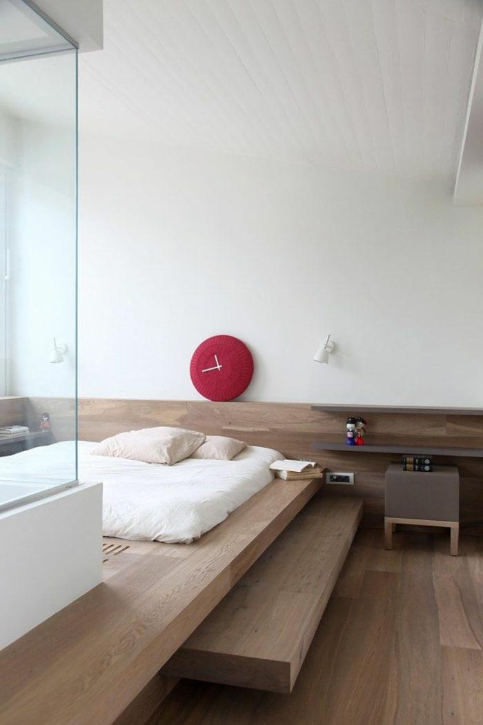bett-gestalten-minimalistische-ausstattung