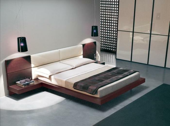 bett-gestalten-modernes-schlafzimmer