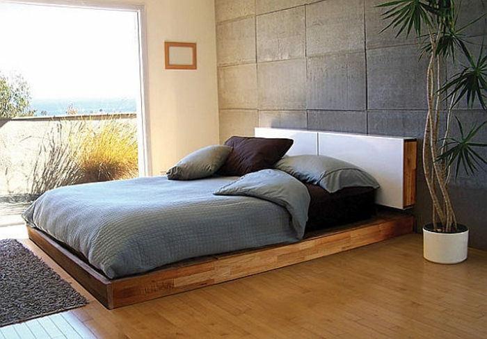 bett-gestalten-sehr-elegantes-schlafzimmer
