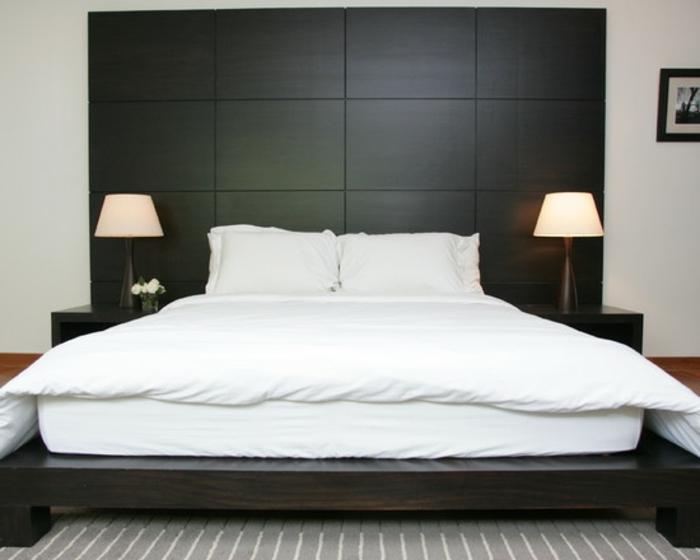 altes bett neu gestalten cool antikes bett im barock stil mit neuwertiger vispring matratze. Black Bedroom Furniture Sets. Home Design Ideas