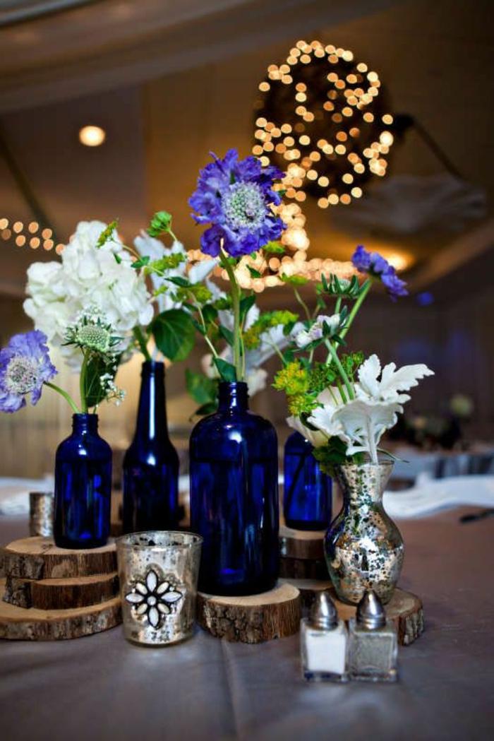 blaues-glas-aristokratisch-wirken