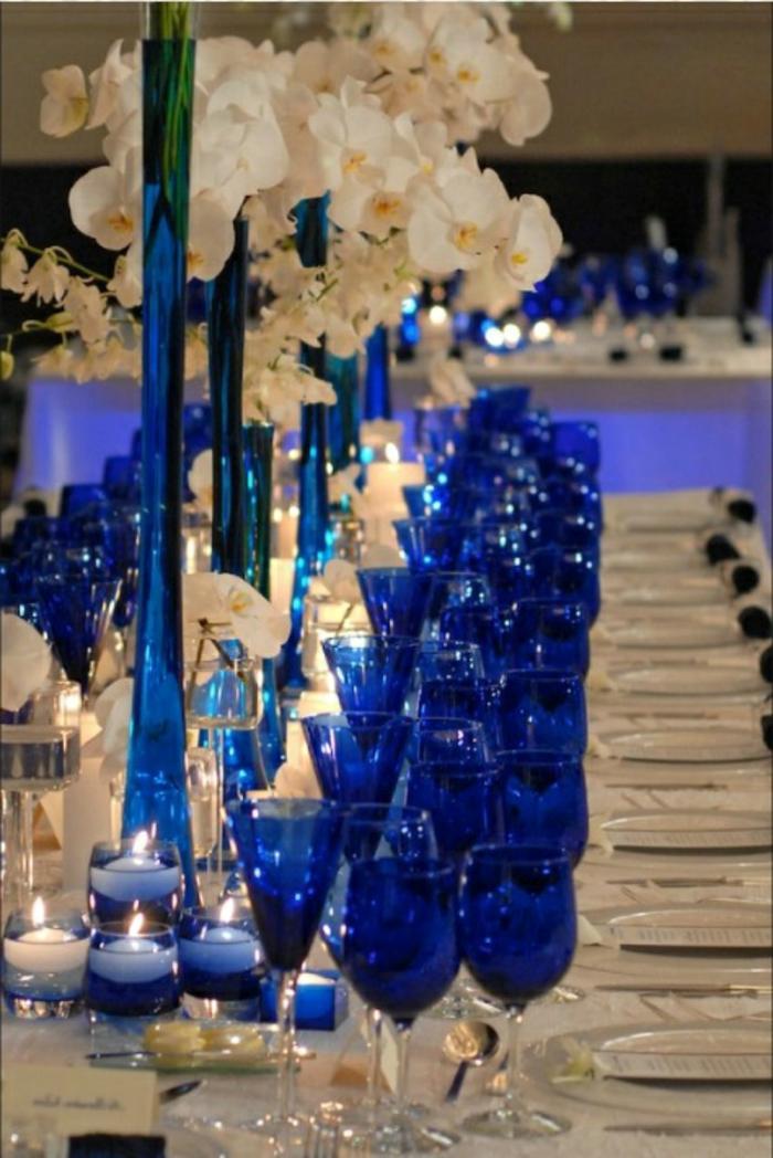 blaues-glas-coole-außengestaltung