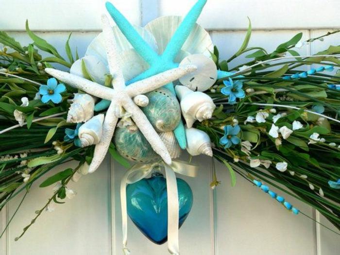 blaues-glas-heirat-feiern