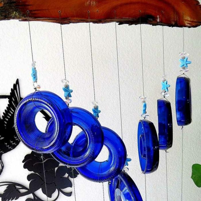 blaues-glas-super-gestaltung