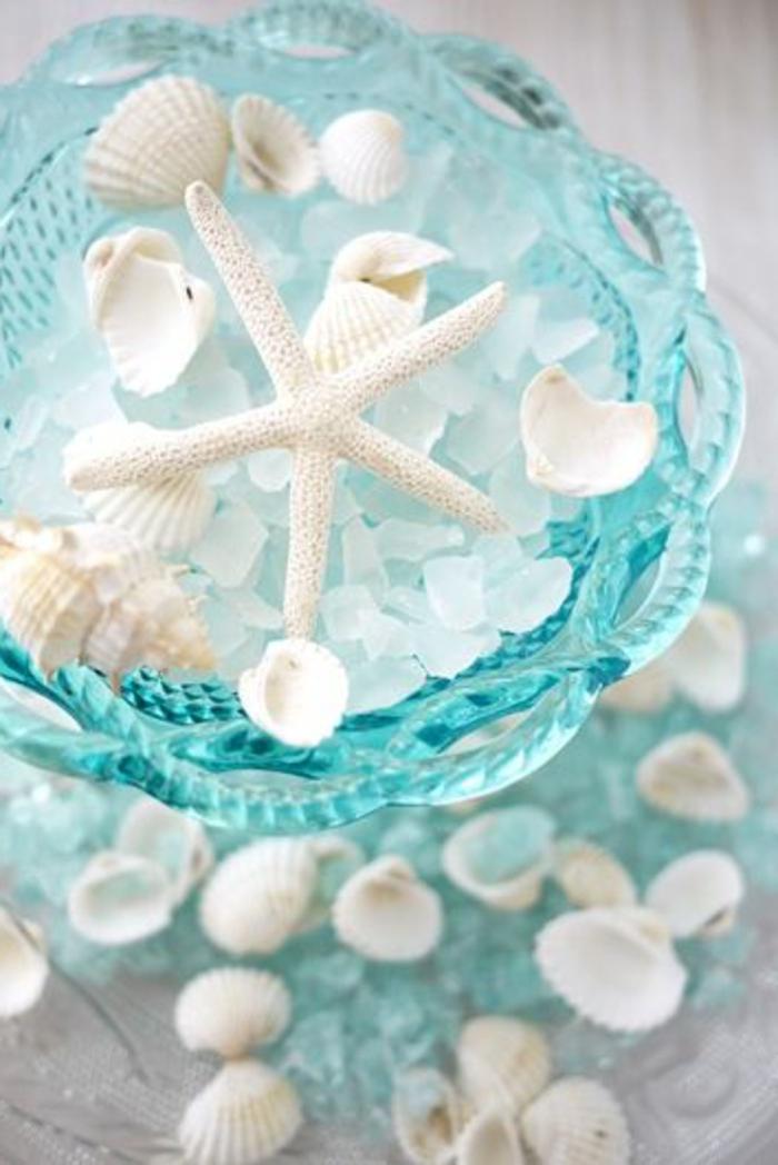 blaues-glas-toll-gestaltet