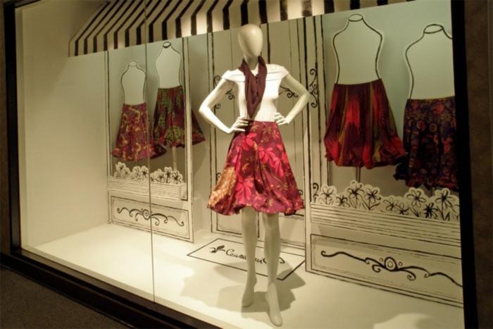 boutique-einrichten-coole-schaufensterpuppe