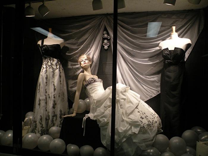 boutique-einrichten-schaufensterpuppe