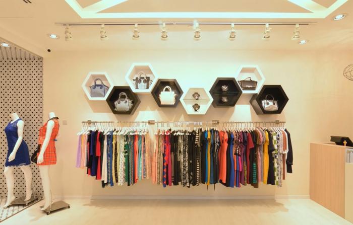 boutique-einrichten-sehr-modern-und-schick