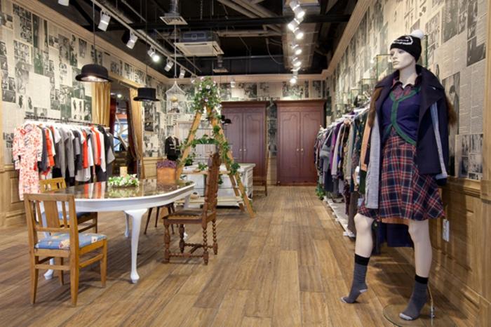 boutique-einrichten-tolle-ausstattung