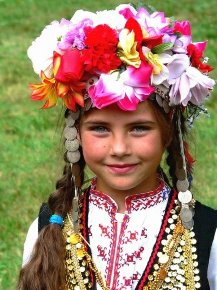 bulgarische-rose-interessanter-kranz