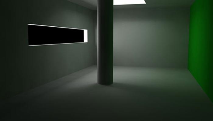 coole-interessante-indirekte-beleuchtung