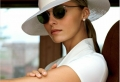 Der Strohhut – der totale Modehit diesen Sommer