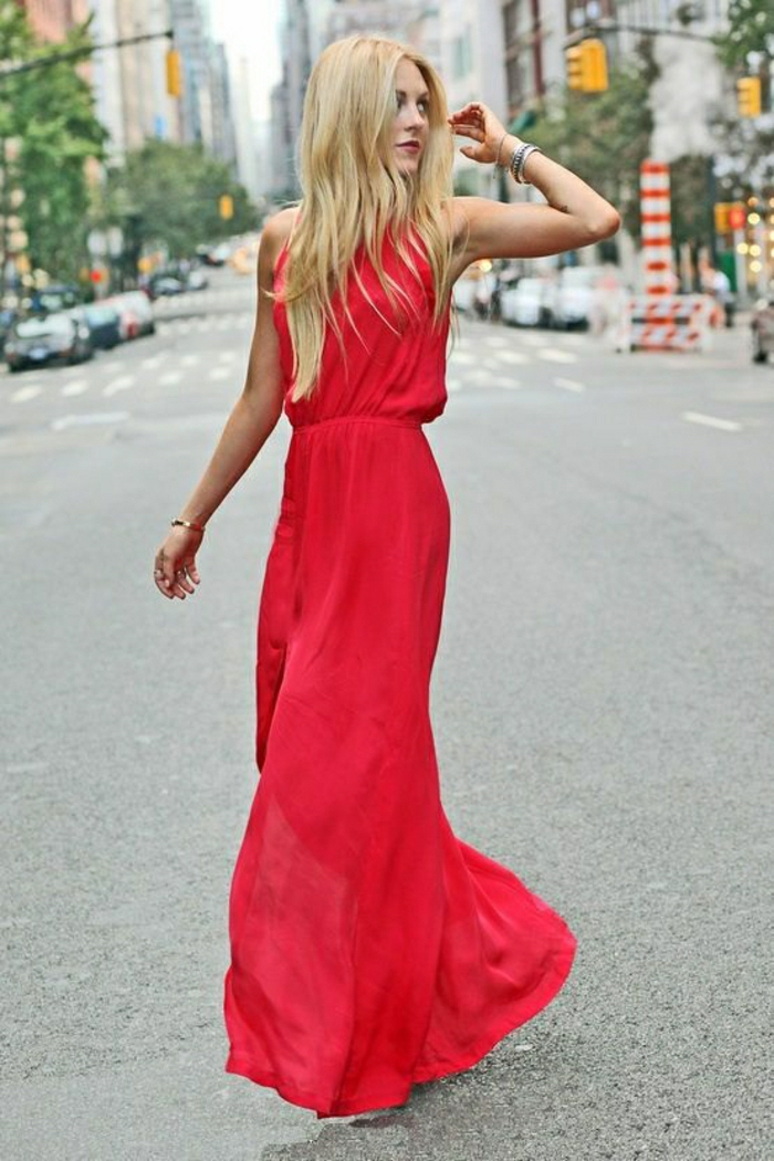 Image Result For Cute Maternity Dresses To Wear To A Wedding