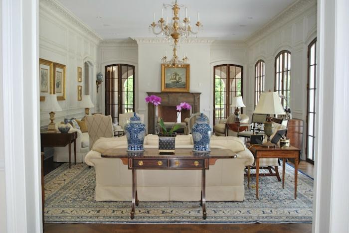 64 beispiele f r elegantes wohnzimmer. Black Bedroom Furniture Sets. Home Design Ideas