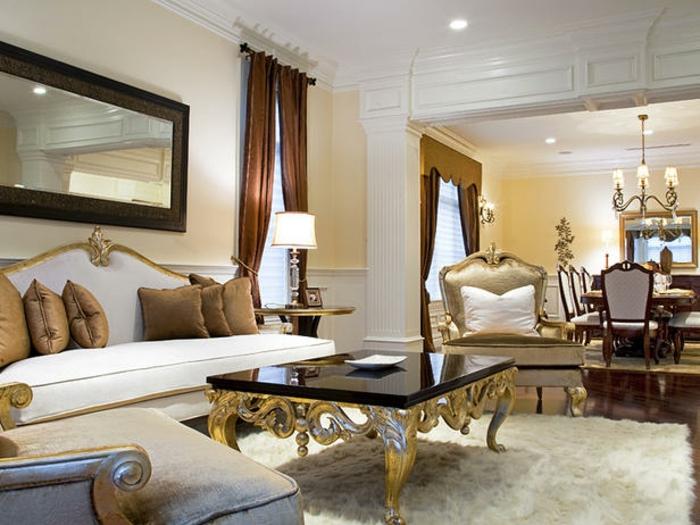 elegantes-wohnzimmer-attraktives-modell