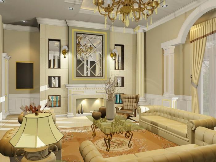 elegantes-wohnzimmer-beige-farbe-sehr-schön