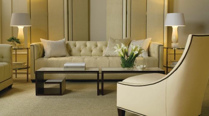 elegantes-wohnzimmer-beige-farben