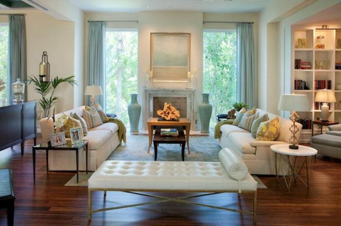 elegantes-wohnzimmer-einmalig-und-toll