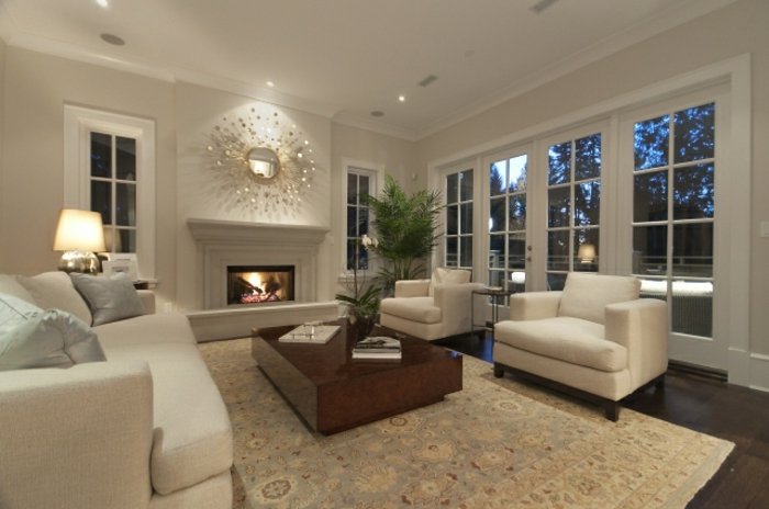 elegantes-wohnzimmer-gemütliches-ambiente