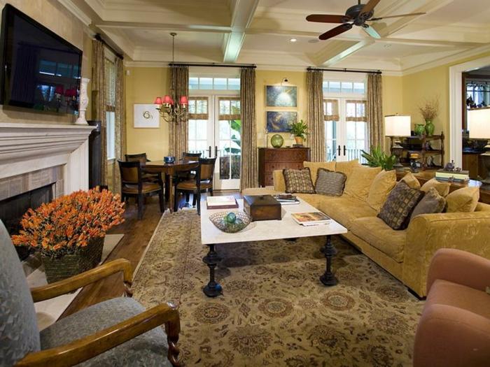 elegantes-wohnzimmer-große-fenster