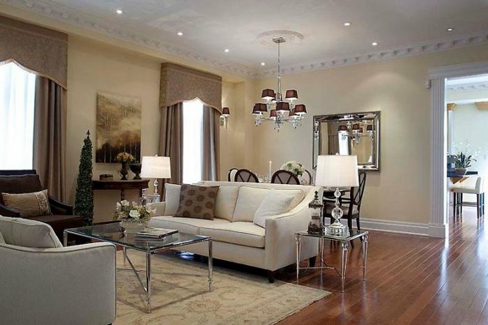 elegantes-wohnzimmer-helle-farbschemen