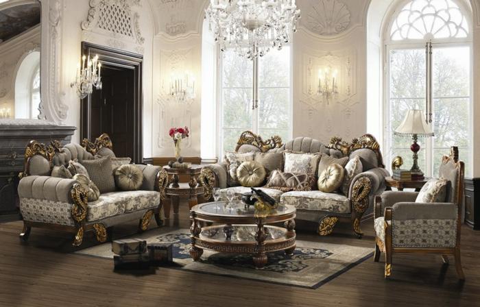 elegantes-wohnzimmer-hohe-zimmerdecke