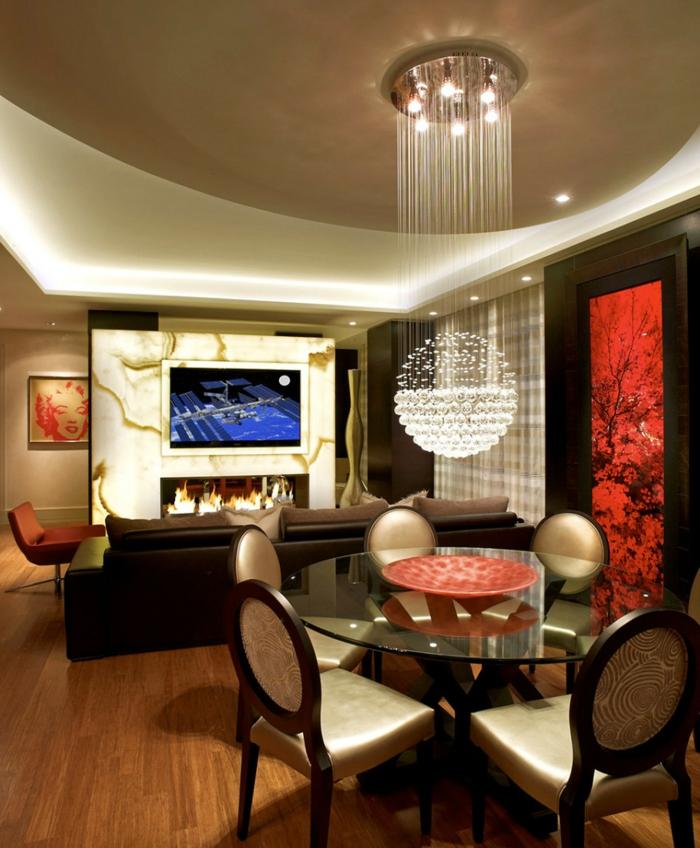 elegantes-wohnzimmer-luxus-und-erste-klasse