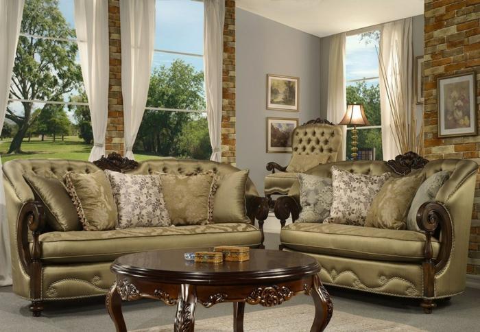 elegantes-wohnzimmer-mediterrane-gestaltung